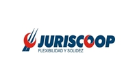 Juriscoop